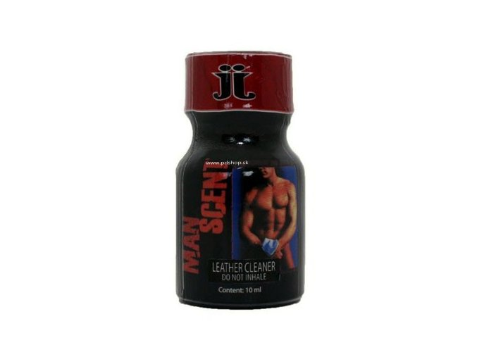 8045 man scent 10ml