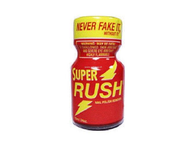 7580 super rush 10ml