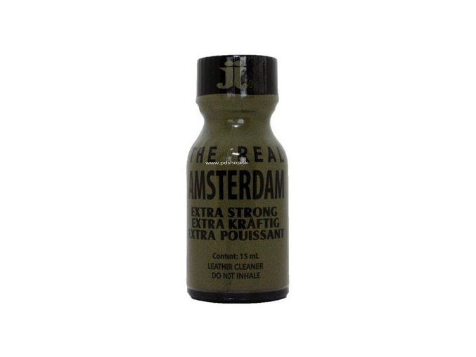 8429 the real amsterdam medium