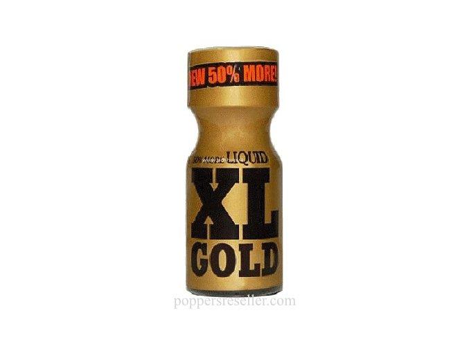 6038 xl gold 15ml
