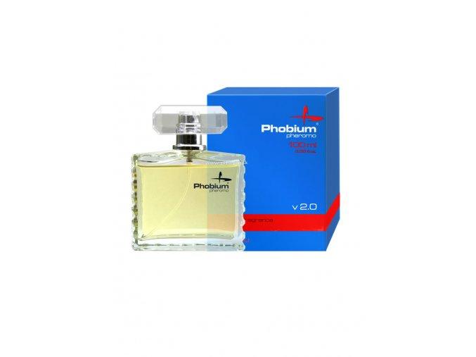 27305 phobium v 2 0 pheromo for men 100ml