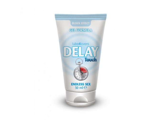 27437 dealay touch 50ml