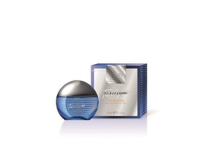 28208 hot man 10ml twilight extra strong pheromonparfum