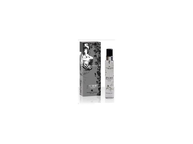 28298 miyoshi miyagi pure feromon parfumes 15ml femme