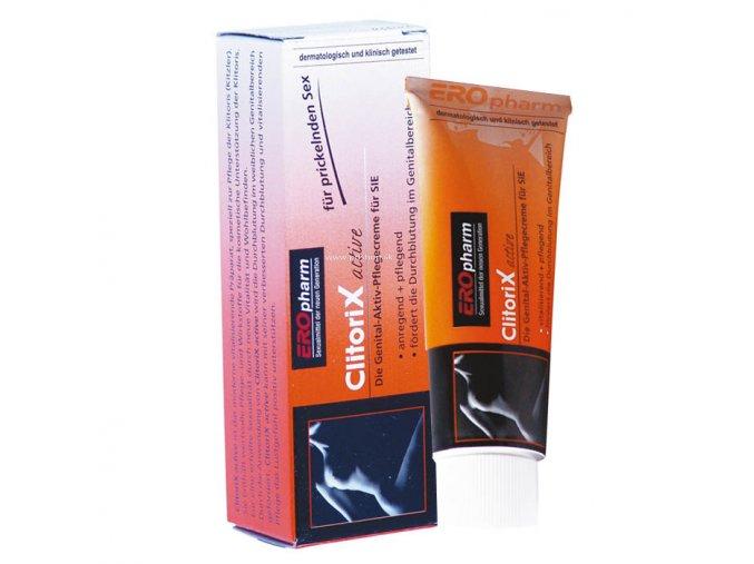 28703 eropharm clitorix active 40 ml