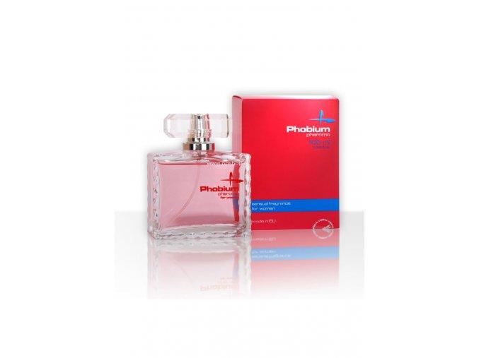 28781 2 phobium pheromo for women 100 ml