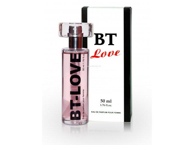 28982 1 bt love 50 ml for women