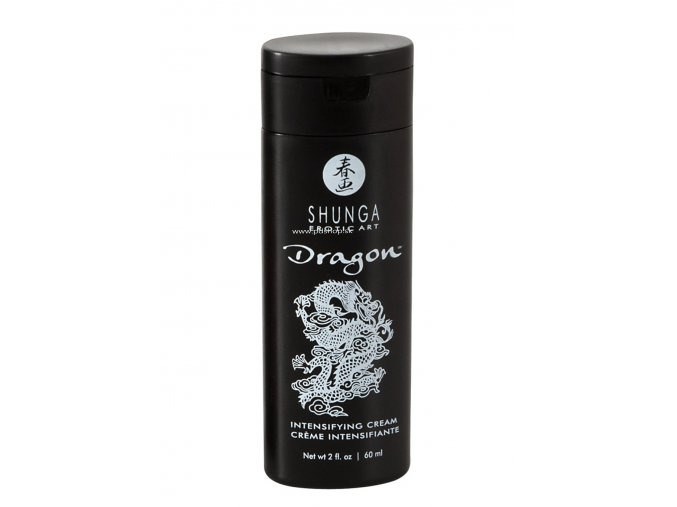 29081 dragon cream 60 ml