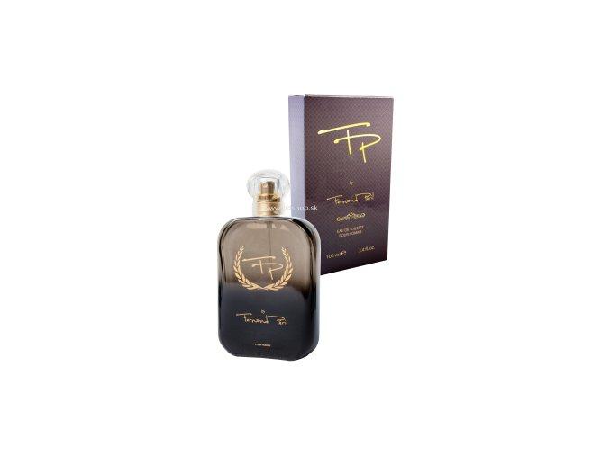 29264 fp by fernand peril pheromon for men 100 ml
