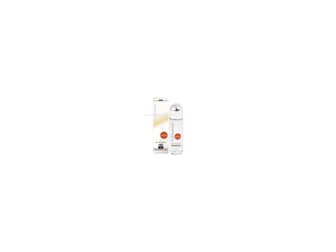 29429 shiatsu pheromon parfum woman 15 ml