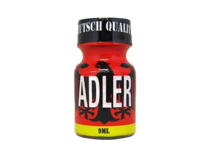 6104 adler 9ml
