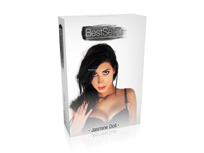 70472 bestseller bambola gonfiabile jasmine