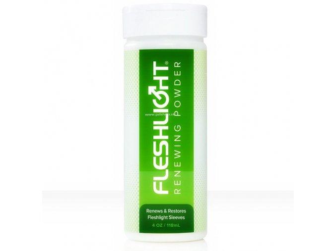 32255 fleshlight renewing power
