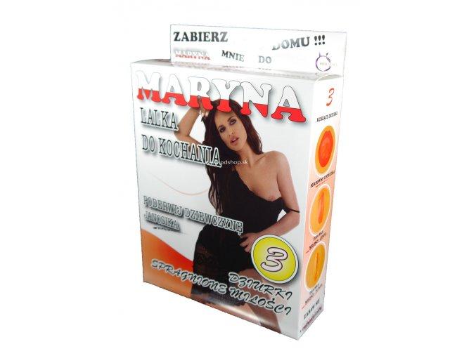 70379 4 maryna love doll