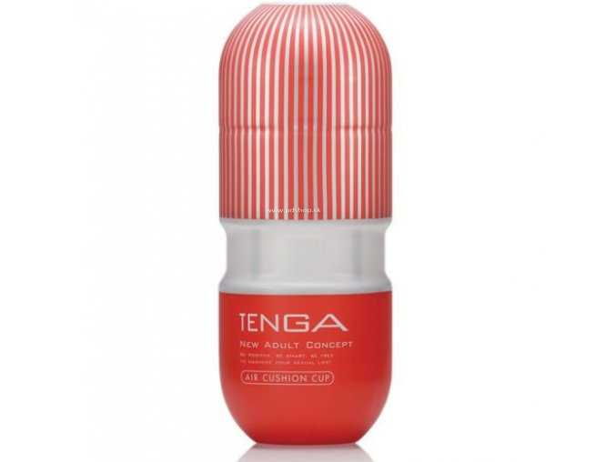 3539 tenga air cushion cup