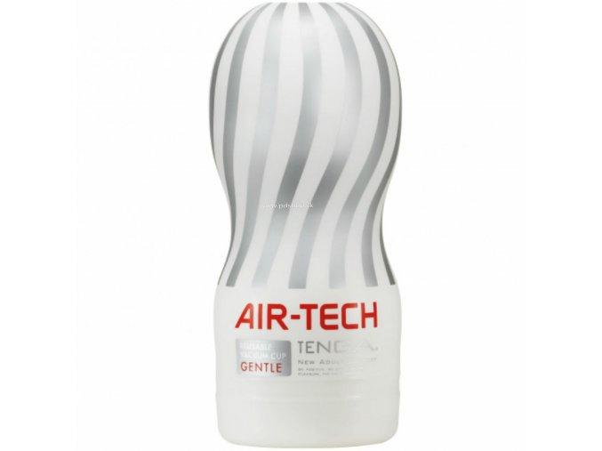 2672 tenga air tech gentle