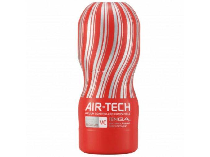 2975 tenga air tech reusable vacuum cup regular
