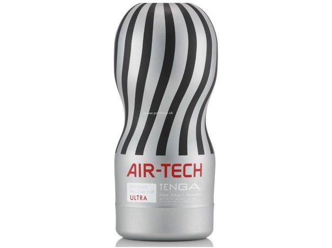 2963 tenga air tech reusable vacuum cup ultra