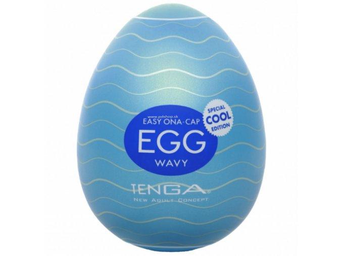 2915 2 tenga egg cool edition