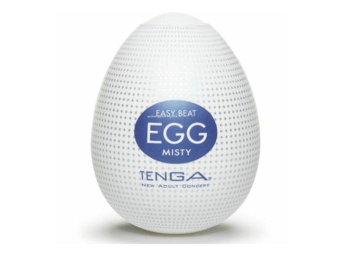 30938 tenga egg misty easy ona cap
