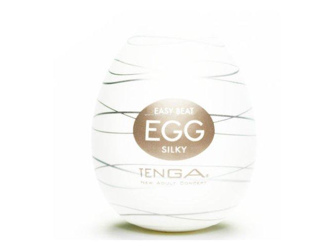 3272 tenga egg silky easy ona cap