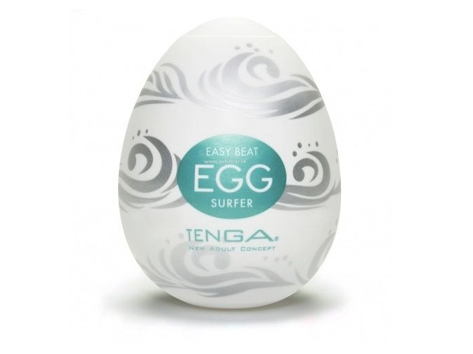 30914 4 tenga egg surfer easy ona cap