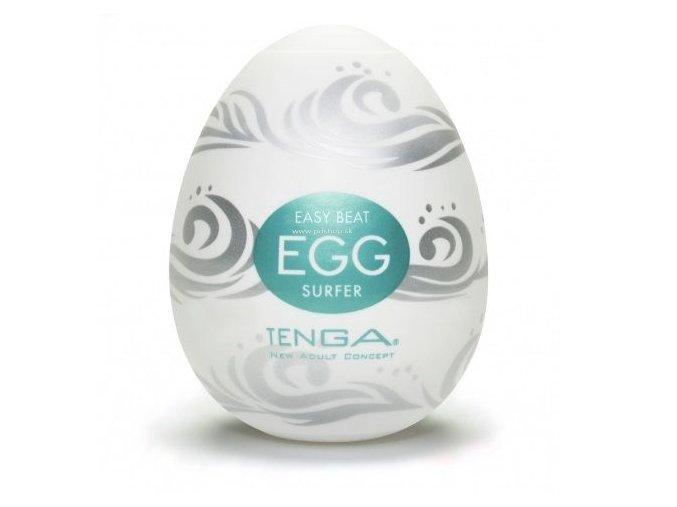 30914 4 tenga egg surfer easy ona cap
