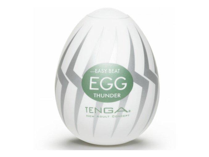 30944 tenga egg thunder easy ona cap