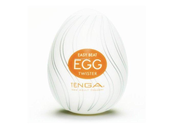 3266 3 tenga egg twister easy ona cap