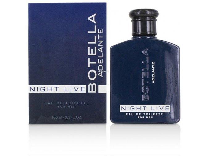 83057 cobeco night live for men 100ml