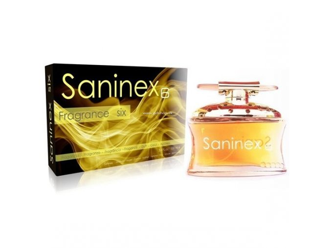81296 2 parfume with pheromones 6 woman 100 ml