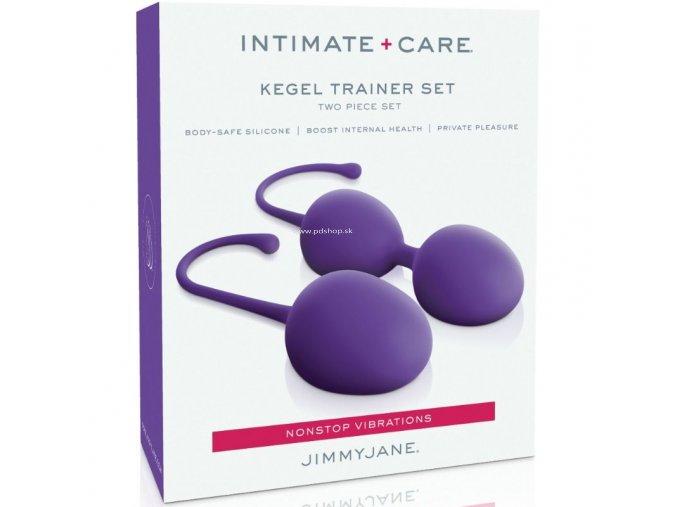 1538 6 jimmyjane intimate care kegel trainer set
