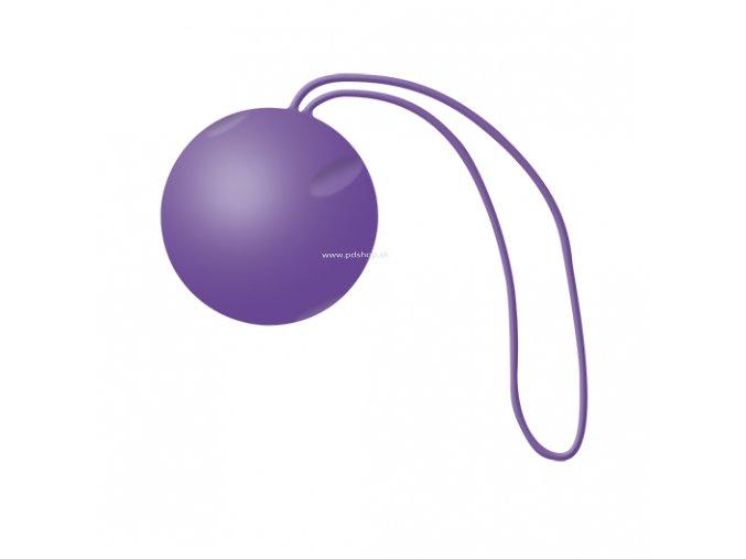 1184 joyballs single lifestyle violet