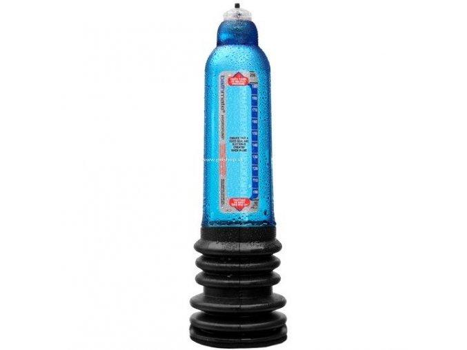 6887 bathmate hydro7 hercules blue