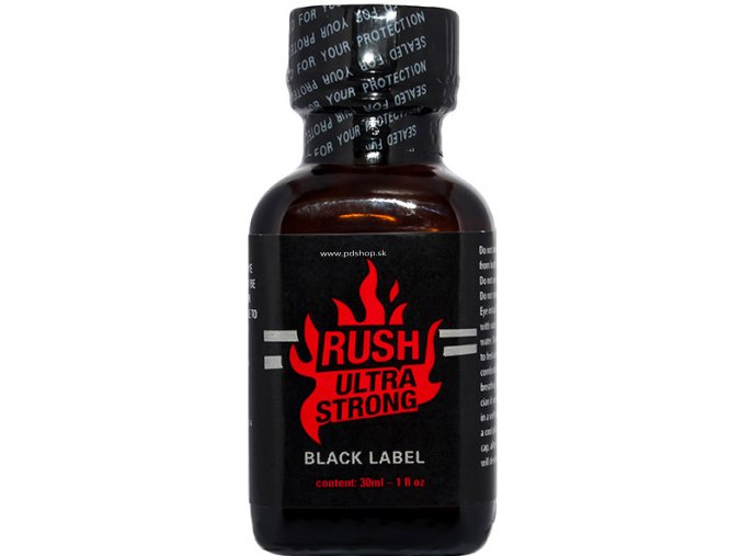 32651 1 rush ultra strong black label big 30ml