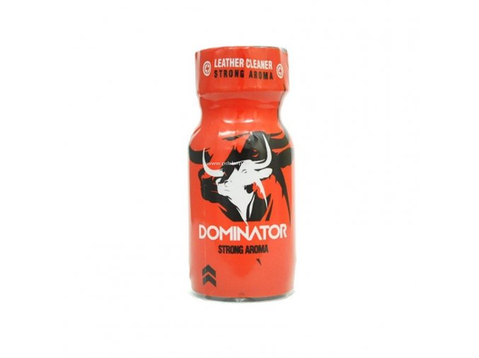 dominator red 13ml