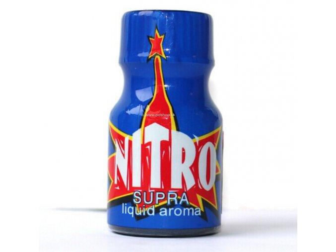 nitro poppers