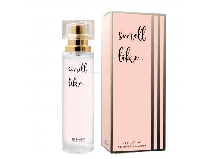 smelllike pink 1