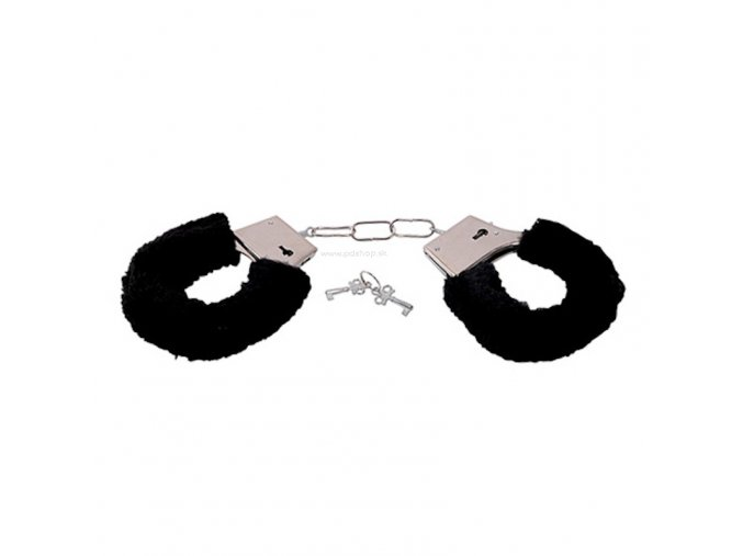 furry love handcuffs (3)