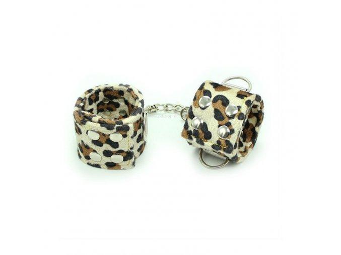 ball gag with collar (1)