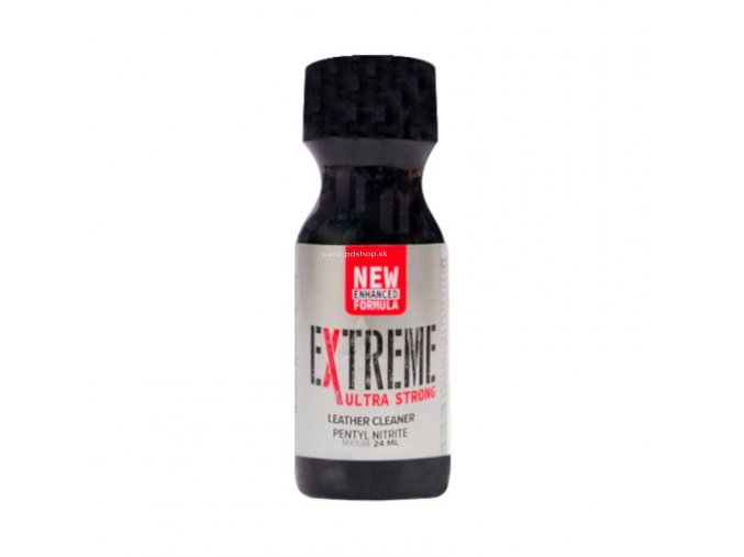extreme ultra strong 10ml