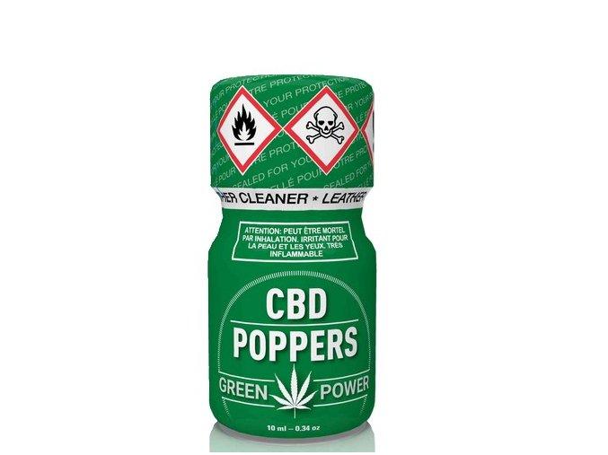 CBDPOOPPERS 500X500