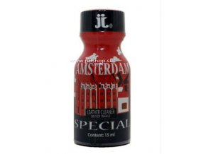 8414 amsterdam special 15ml