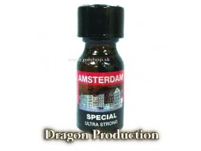 6098 amsterdam special extra strong 15ml