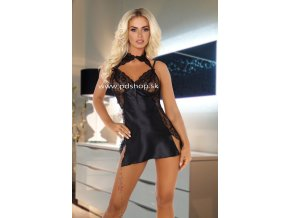 10262 andrea chemise