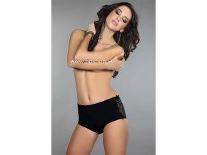 10550 arina panties black