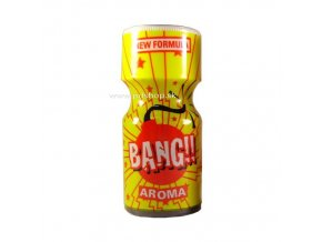bang poppers 01