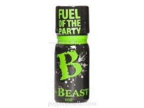 5816 beast 10ml