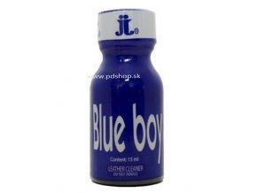 8411 blue boy 15ml