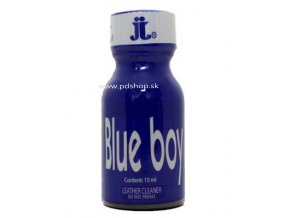 8411 blue boy 15ml
